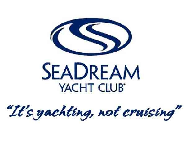 SEADREAM YACHT CLUB MGT