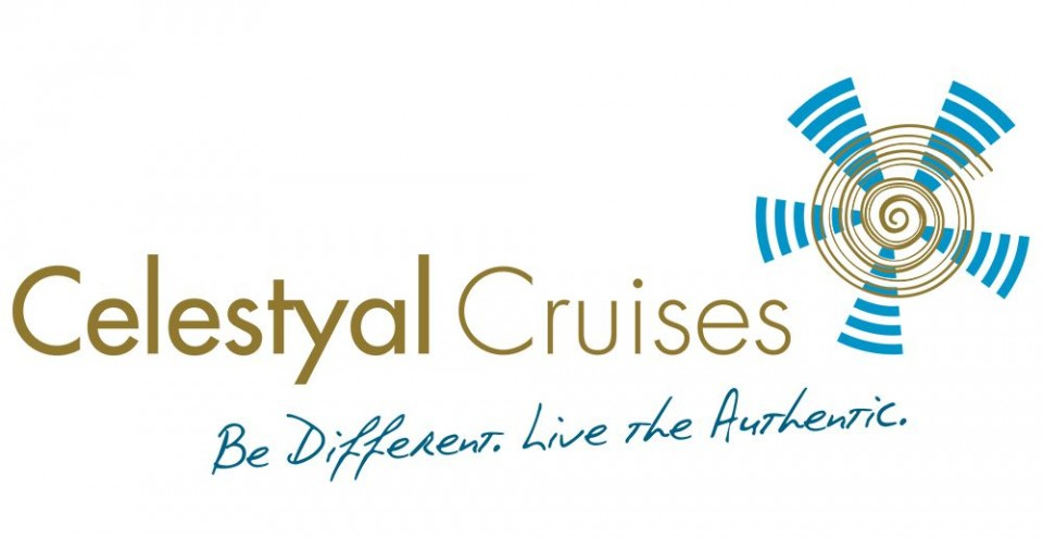 CELESTYAL CRUISE