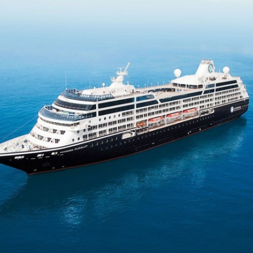 Azamara transfer by taxi from civitavecchia port to rome - Transfer from rome to civitavecchia port ...