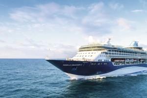 MARELLA DISCOVERY Transfer By Shuttle From Civitavecchia Port To - Civitavecchia train station to cruise ship