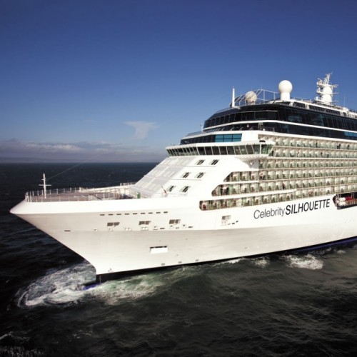 how to get from civitavecchia port to rome