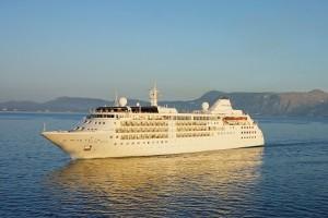 SILVER WIND Transfer By Shuttle From Civitavecchia Port To Rome - Civitavecchia train station to cruise ship