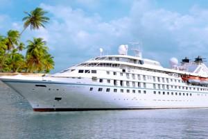 STAR BREEZE Transfer By Shuttle From Civitavecchia Port To Rome - Civitavecchia train station to cruise ship