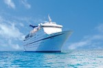 how to get from civitavecchia cruise port to rome